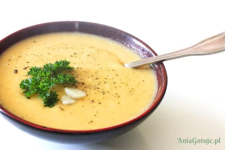 zupa-krem-z-cukinii-i-ziemniakow-1