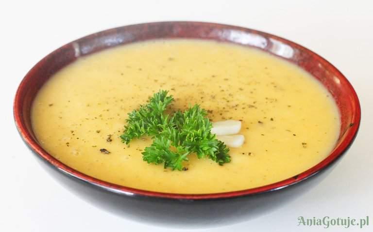 zupa-krem-z-cukinii-i-ziemniakow-2