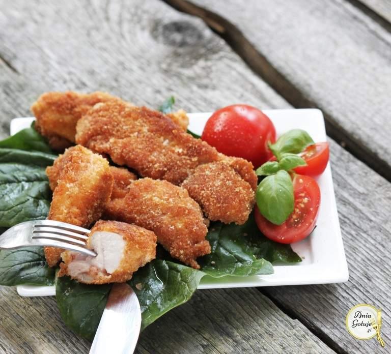 prawdziwe-domowe-nuggetsy-z-kurczaka-2