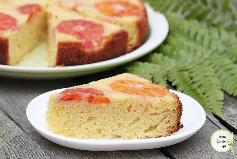 odwrocone-ciasto-jogurtowe-z-pomarancza-3