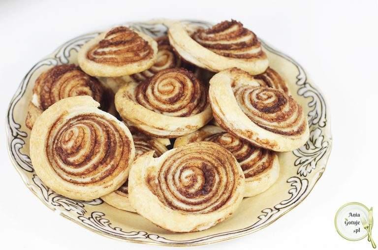 ciasteczka-z-ciasta-francuskiego-z-cynamonem-2
