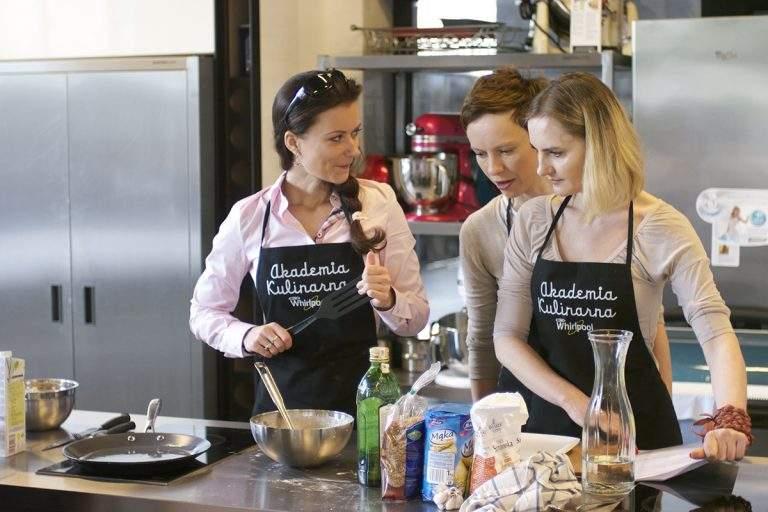 warsztaty-kulinarne-akademii-whirlpool-weganskie-sniadanie-3