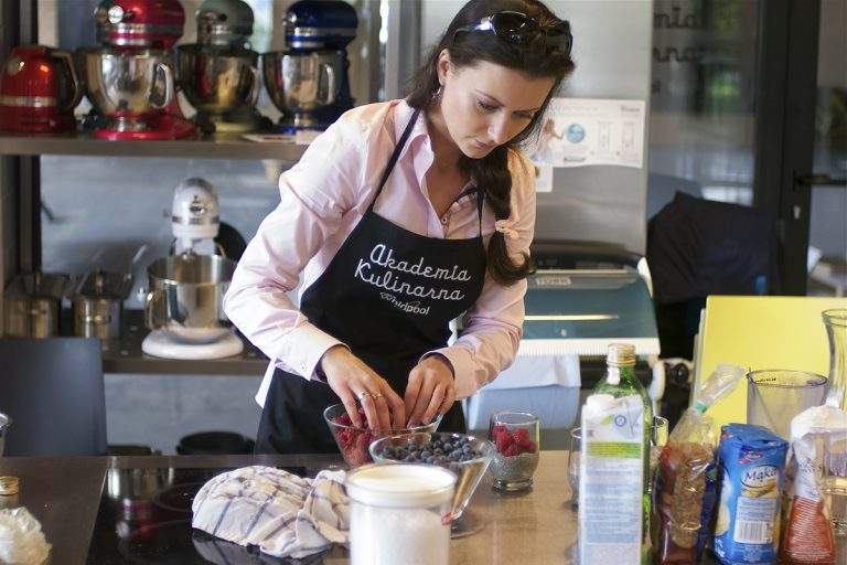 warsztaty-kulinarne-akademii-whirlpool-weganskie-sniadanie-7