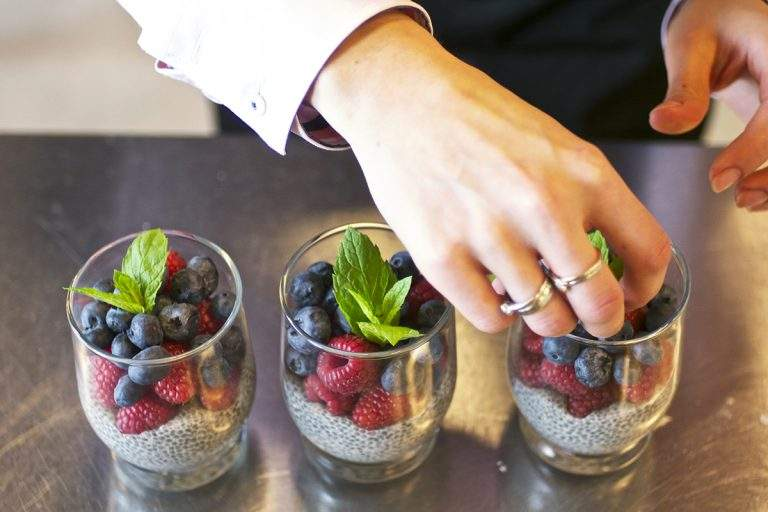 warsztaty-kulinarne-akademii-whirlpool-weganskie-sniadanie-8