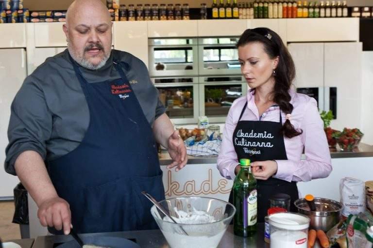 warsztaty-kulinarne-akademii-whirlpool-weganskie-sniadanie-10
