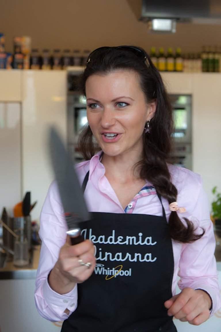 warsztaty-kulinarne-akademii-whirlpool-weganskie-sniadanie-11