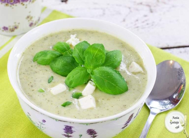 zupa-krem-z-brokulowo-cukiniowa-2