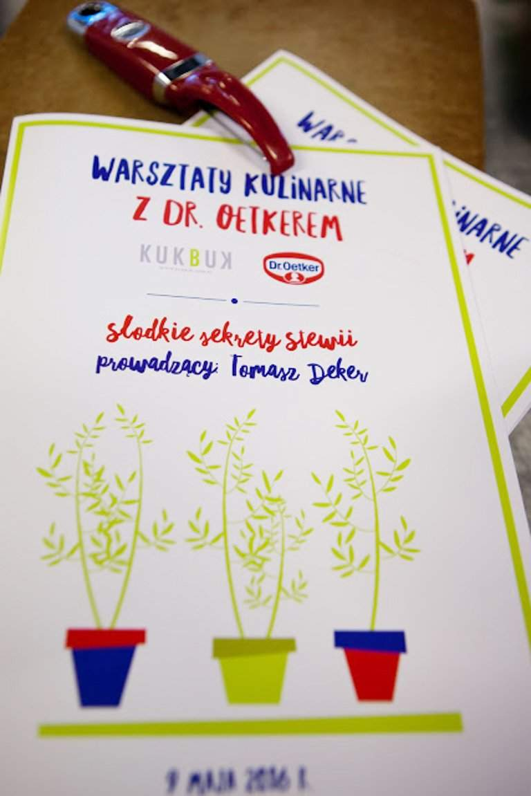 warsztaty-kulinarne-z-dr-oetker-i-kukbuk-4