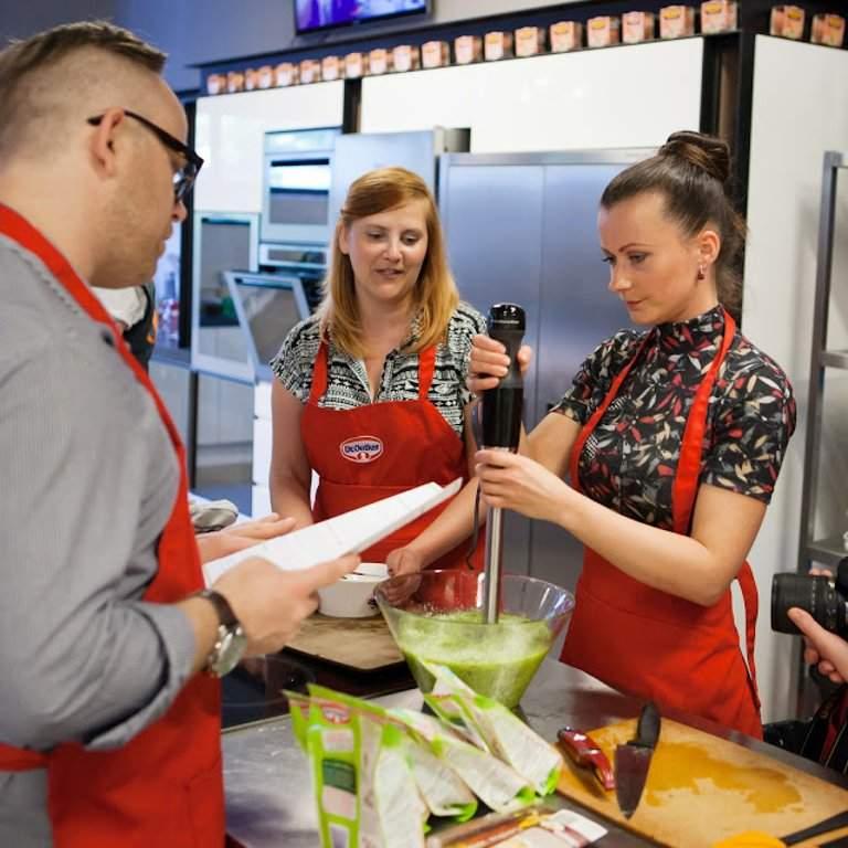 warsztaty-kulinarne-z-dr-oetker-i-kukbuk-10