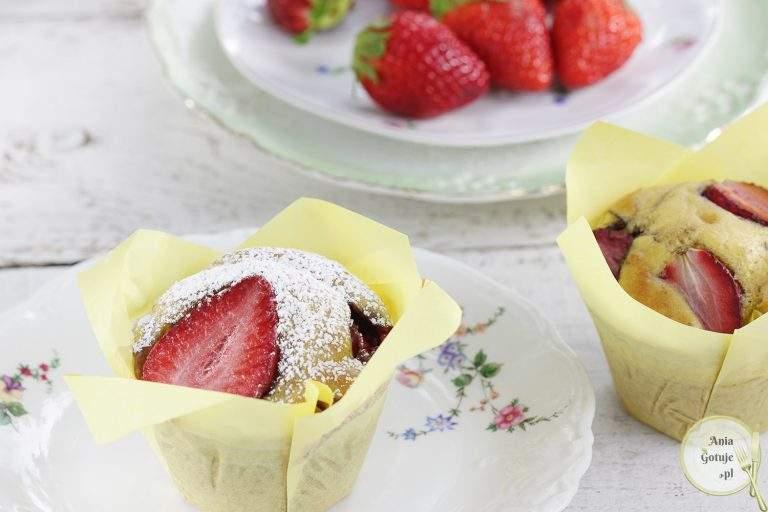 muffiny-z-truskawkami-2