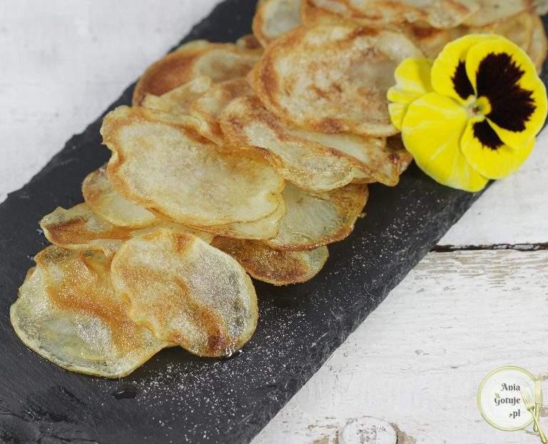 domowe-chipsy-z-patelni-2
