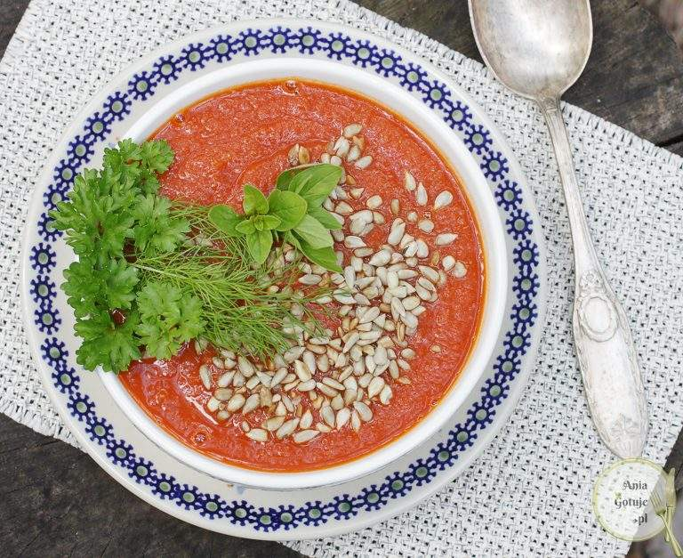 zupa-krem-z-pomidorow-1