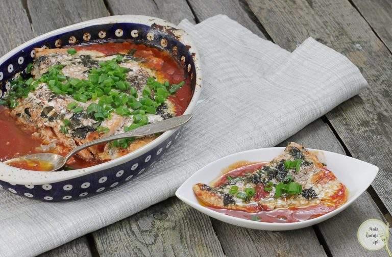 losos-pieczony-w-pomidorach-3