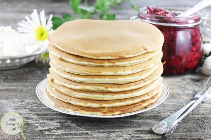 pancakes-sniadaniowe-1