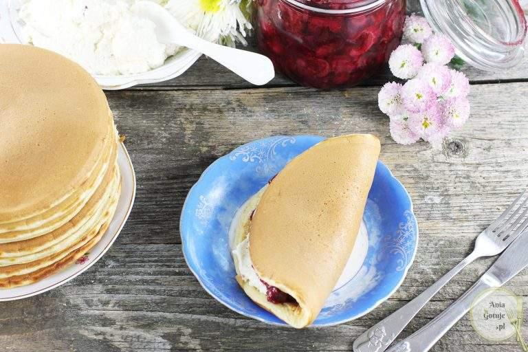 pancakes-sniadaniowe-2