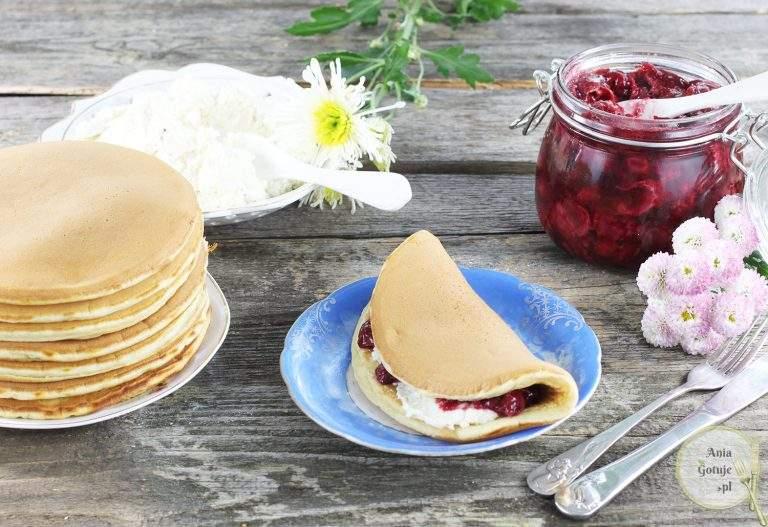pancakes-sniadaniowe-3