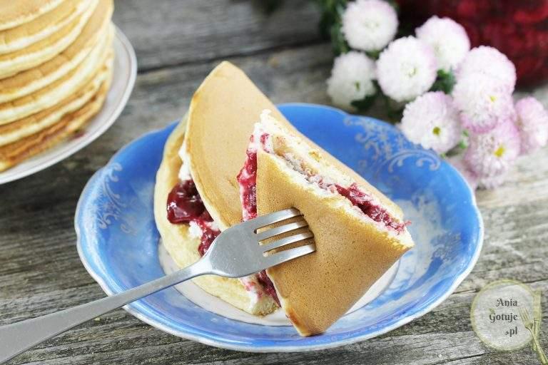 pancakes-sniadaniowe-4