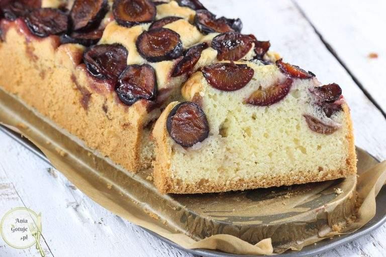 ciasto-ucierane-ze-sliwkami-2