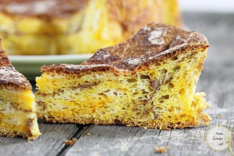 ciasto-drozdzowe-z-dynia-i-cynamonem-3