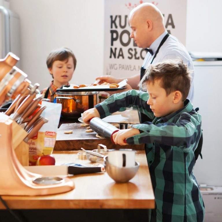 kuchnia-polska-na-slodko-3