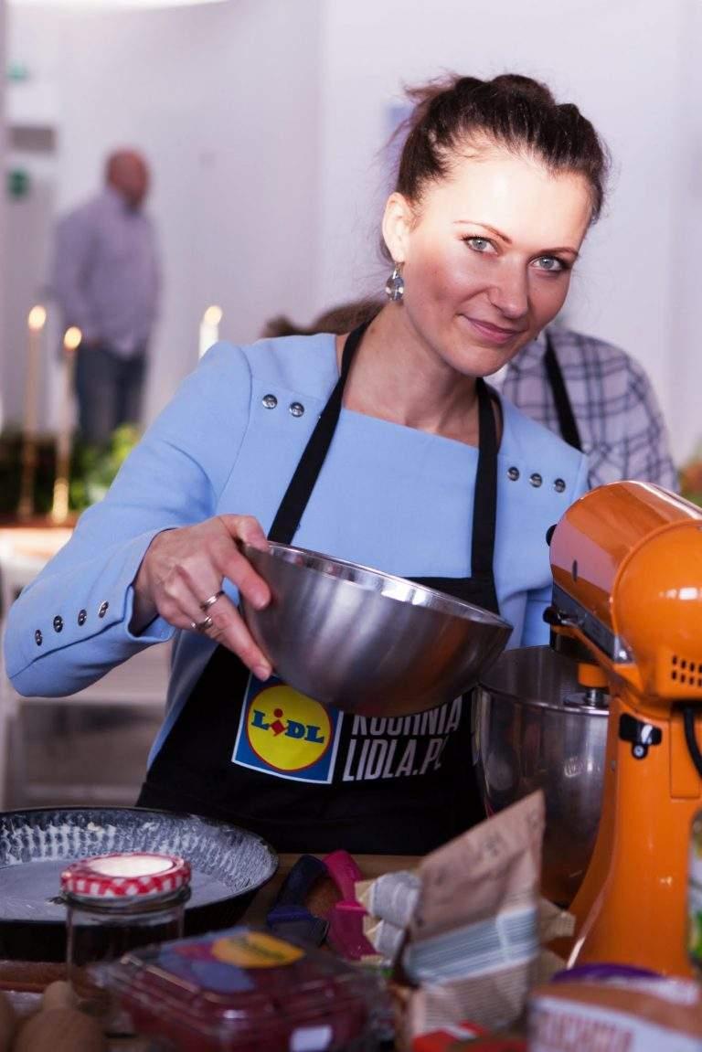 kuchnia-polska-na-slodko-4