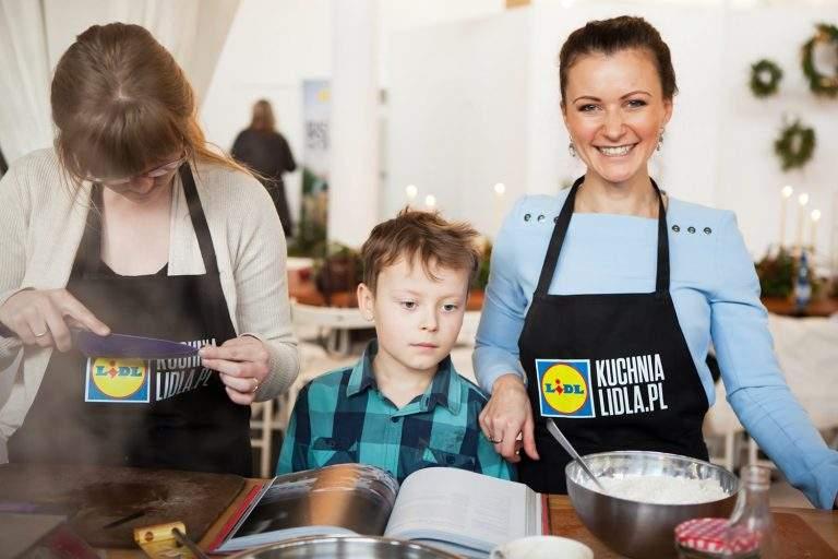 kuchnia-polska-na-slodko-6