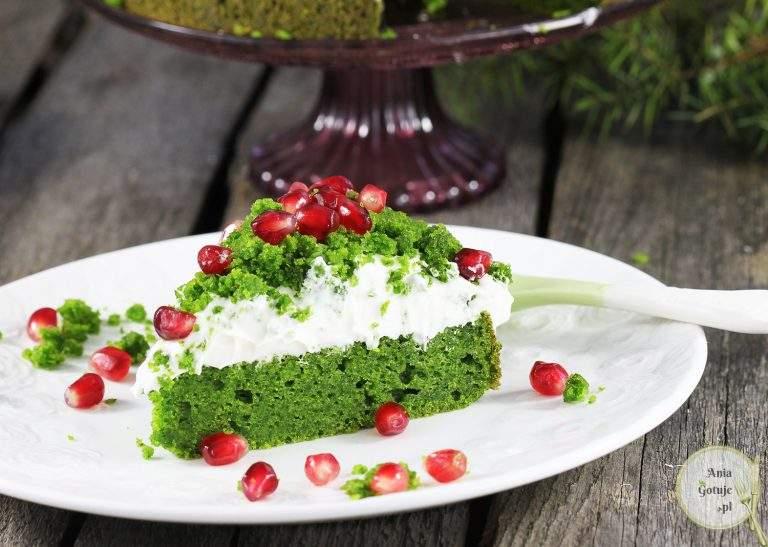 ciasto-lesny-mech-4