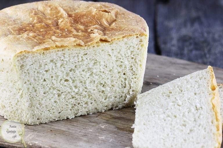 delikatny-chleb-pszenny-z-garnka-2