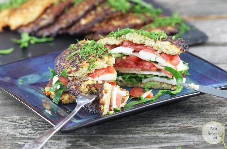burgery-z-plackow-ziemniaczanych-3