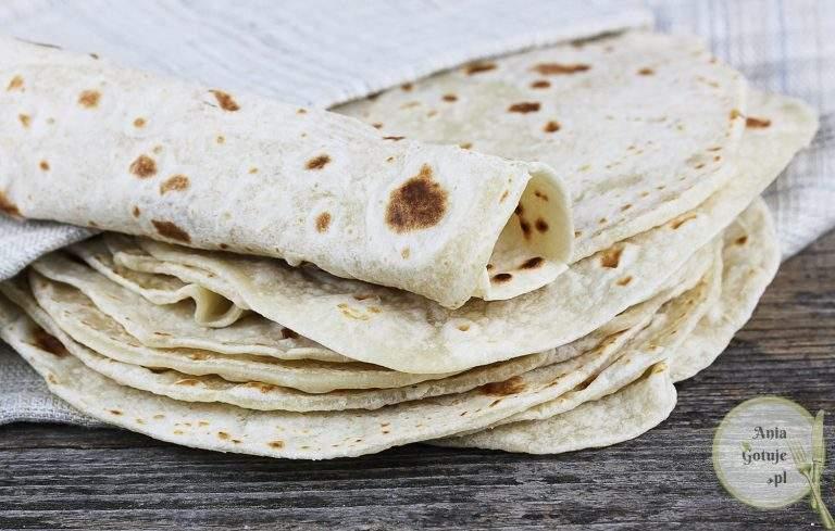 domowe-tortille-pszenne-3