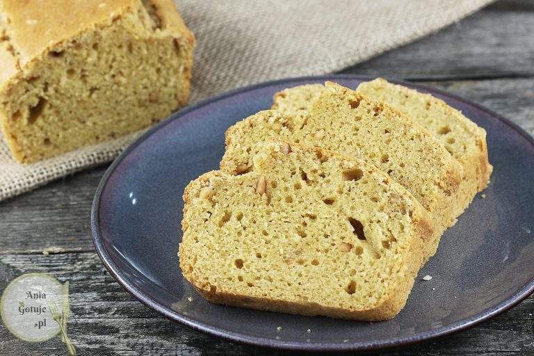 ciasto-orzechowe-na-lyzki-2