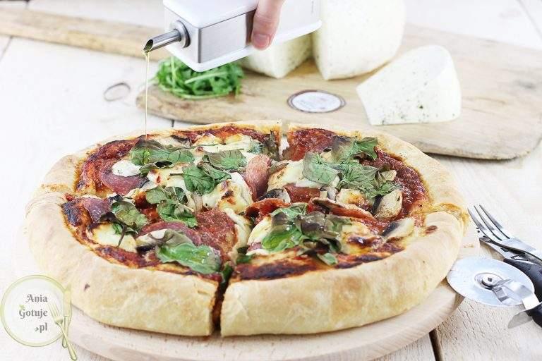 puszysta-pizza-korycinska-2