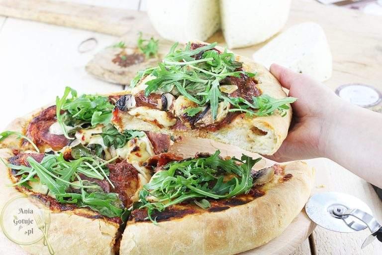 puszysta-pizza-korycinska-5