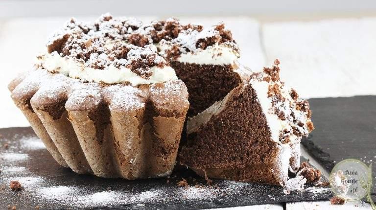 babka-budyniowa-czekoladowa-2