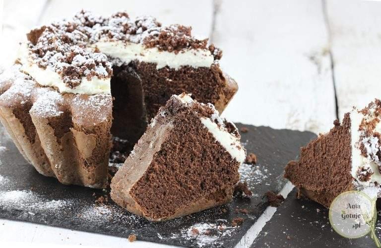 babka-budyniowa-czekoladowa-3