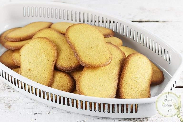 ciastka-krowie-jezyczki-2