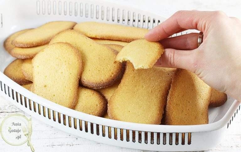 ciastka-krowie-jezyczki-3