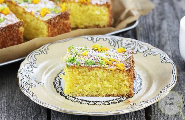 cytrynowe-ciasto-kisielowe-2