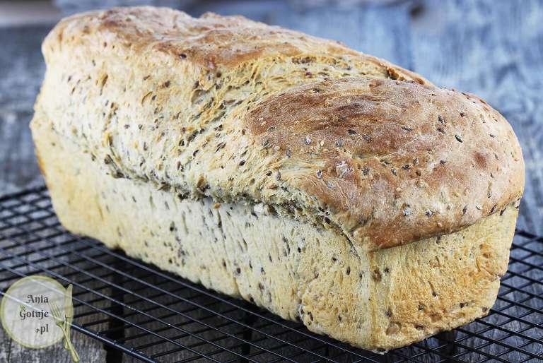 domowy-chleb-pszenny-na-kefirze-1