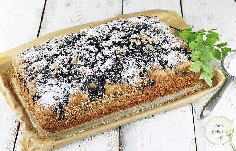 proste-ciasto-z-jagodami-1