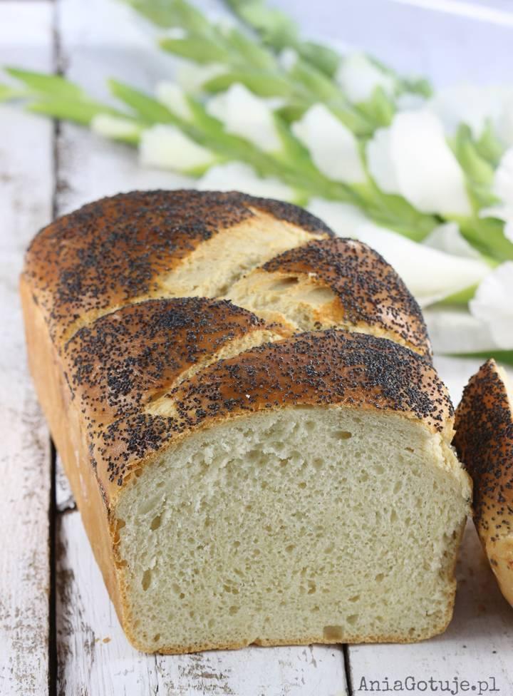 Chałka chlebowa, 2