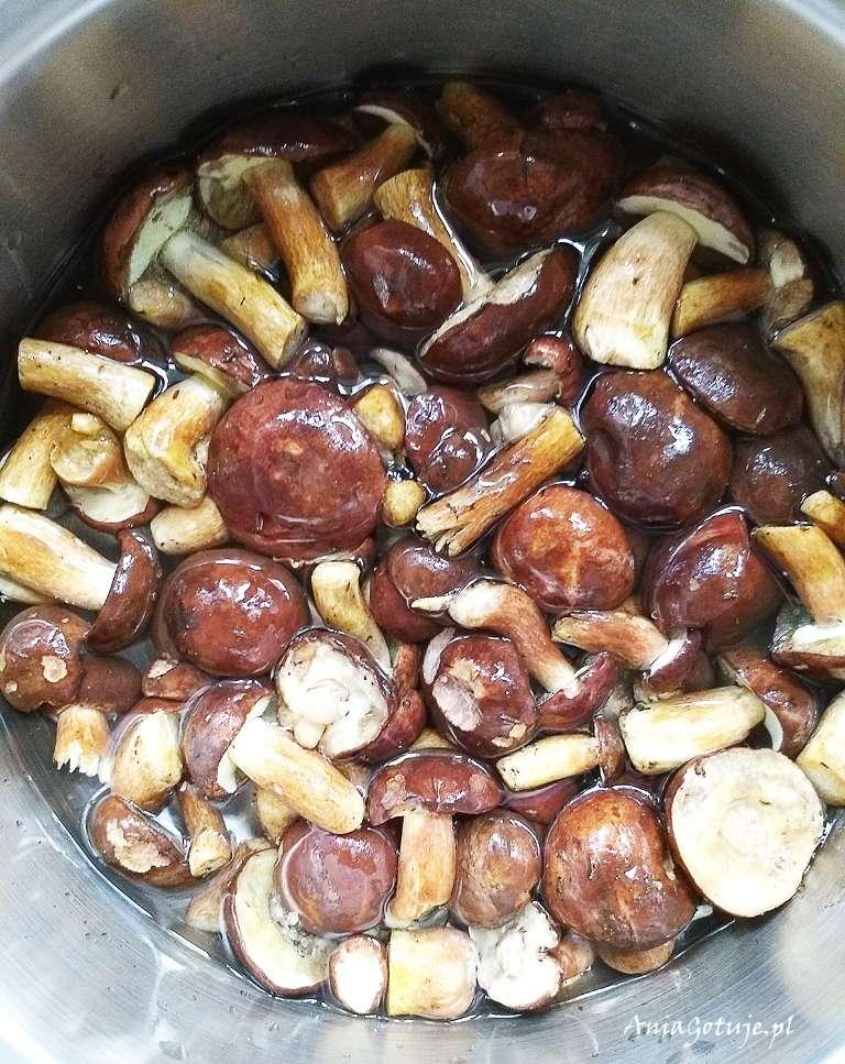 grzyby-marynowane-slodkie-piekielko-2