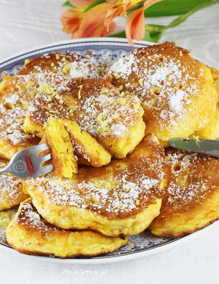 mini-pancakes-dyniowe-2