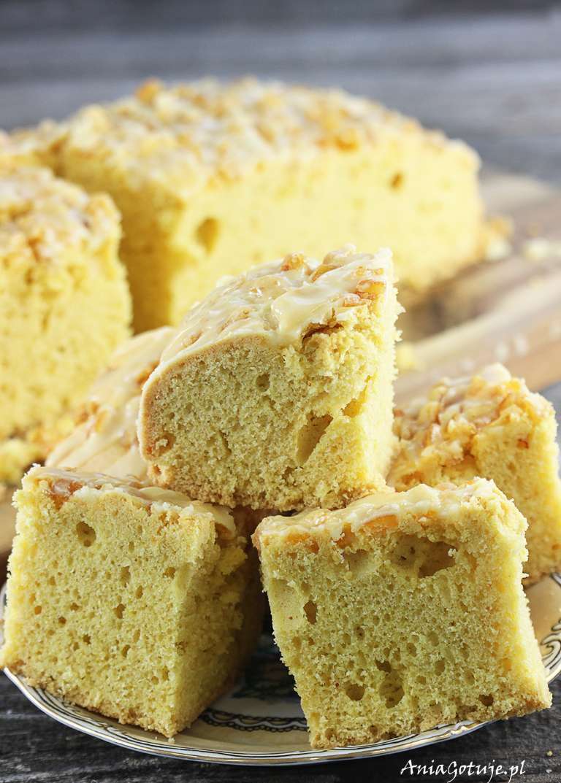 ciasto-budyniowe-na-oleju-2