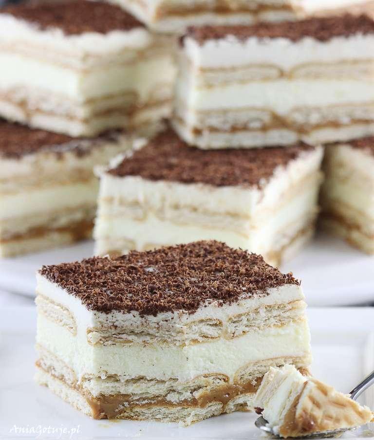 ciasto-3-bit-4