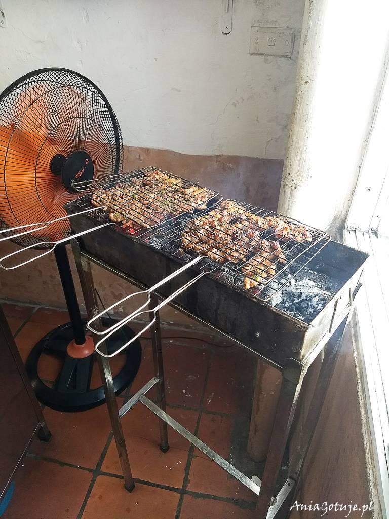 wietnam-kulinarnie-4