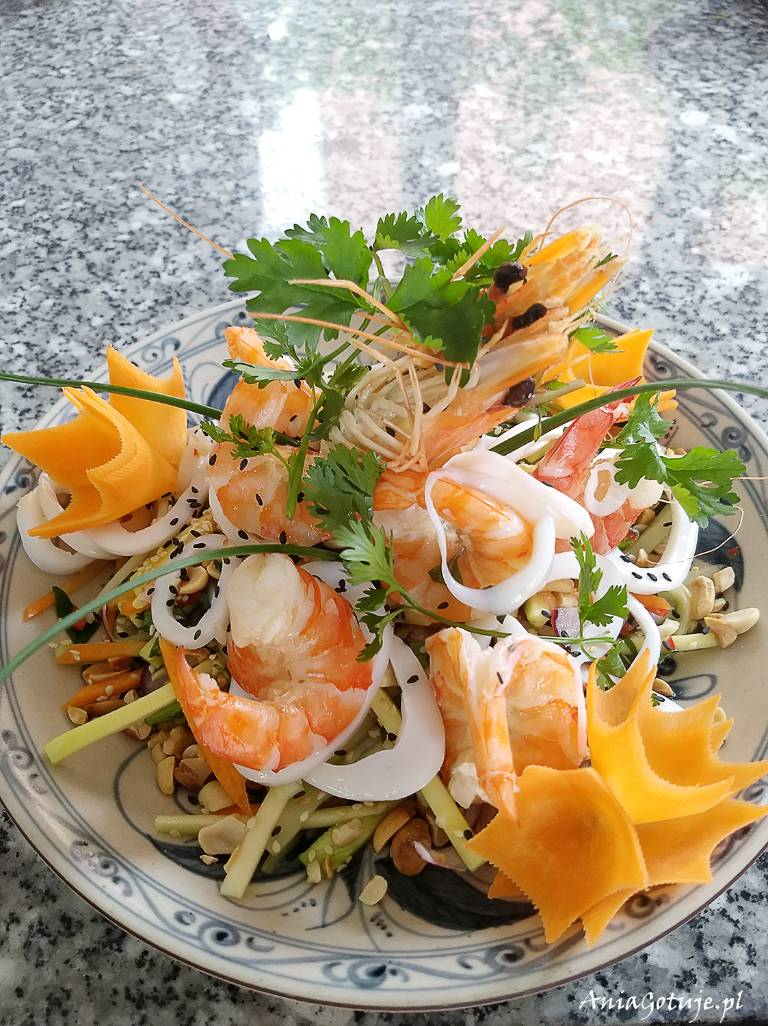 wietnam-kulinarnie-13