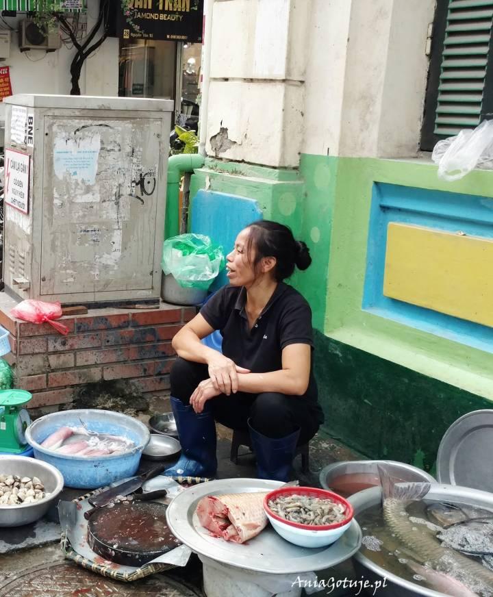 Wietnam kulinarnie, 2