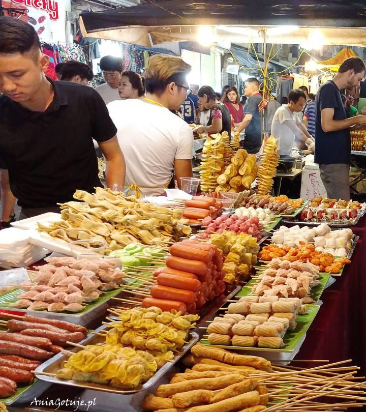 Wietnam kulinarnie, 3