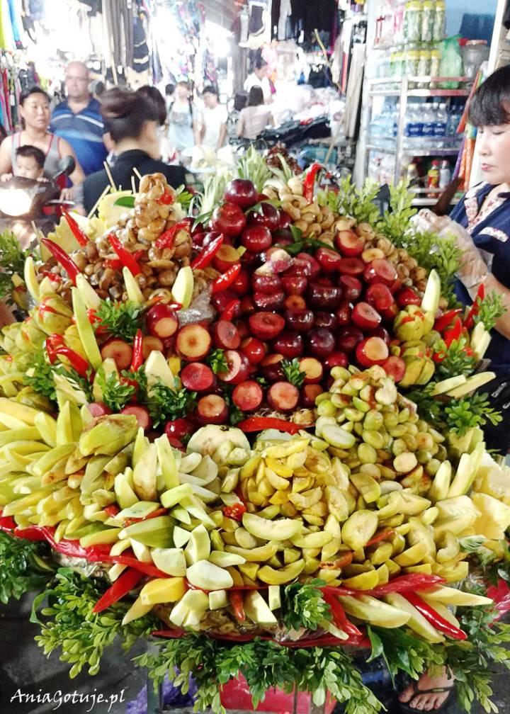 Wietnam kulinarnie, 7